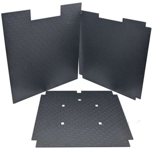 ABS Panels
