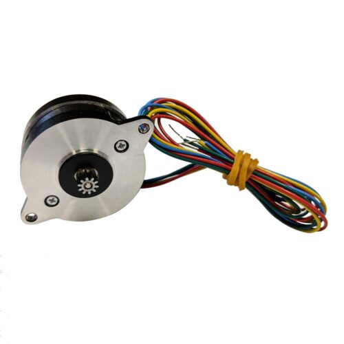 LDO 36STH17 1004AHG galileo stepper front scaled