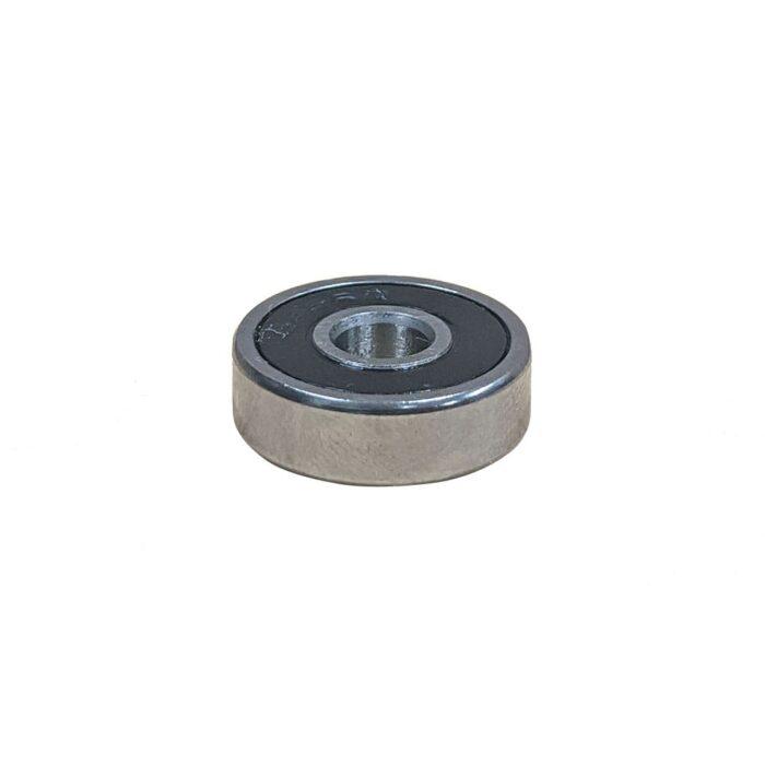 MR625-2RS Ball Bearing 5x16x5mm flat