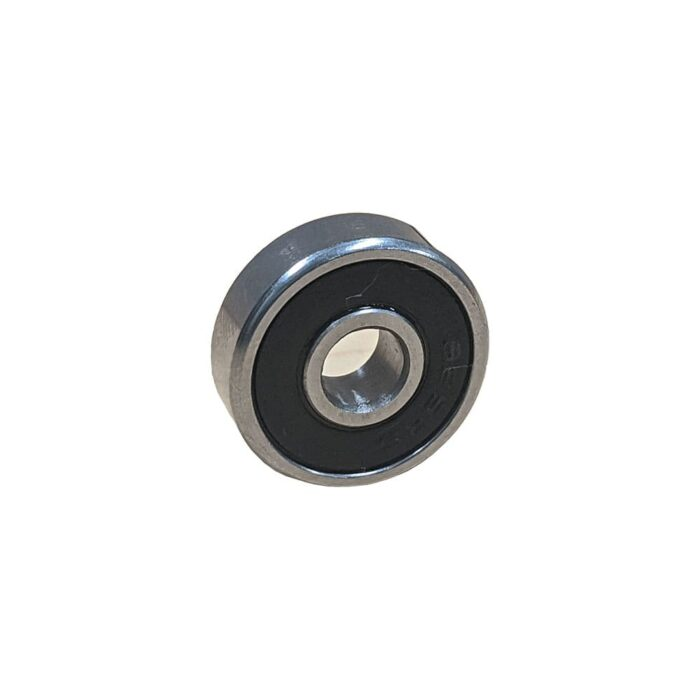 MR625-2RS Ball Bearing 5x16x5mm standing angle