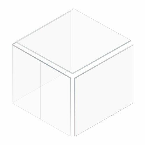 Voron Clear Polycarbonate PC Panels