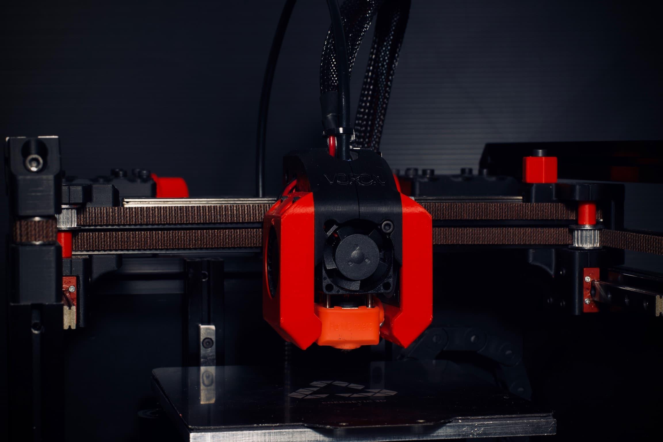 voron-0-3d-printer-parts