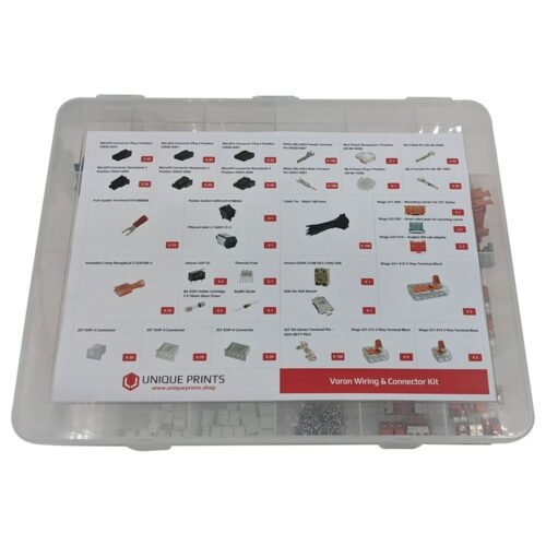 voron-wiring-connector-kit-closed