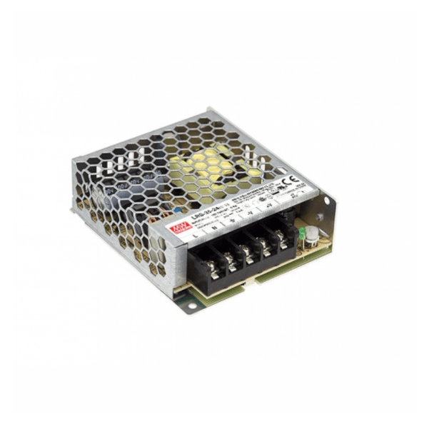 Meanwell LRS-35-5 Power Supply