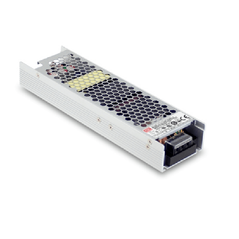 Meanwell UHP-200-24 Power Supply