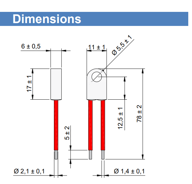 alphatherm-thermal-fuse-dimensions