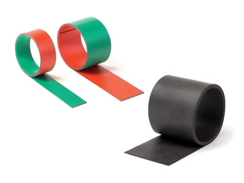 graviflex-200-magnetic-sheet