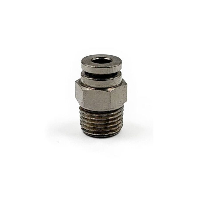 pneumatic-bowden-coupler-fitting-1.75-upright