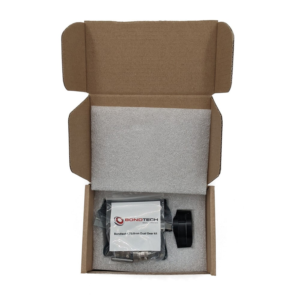 galileo-clockwork-extruder-kit-ldo-package-open