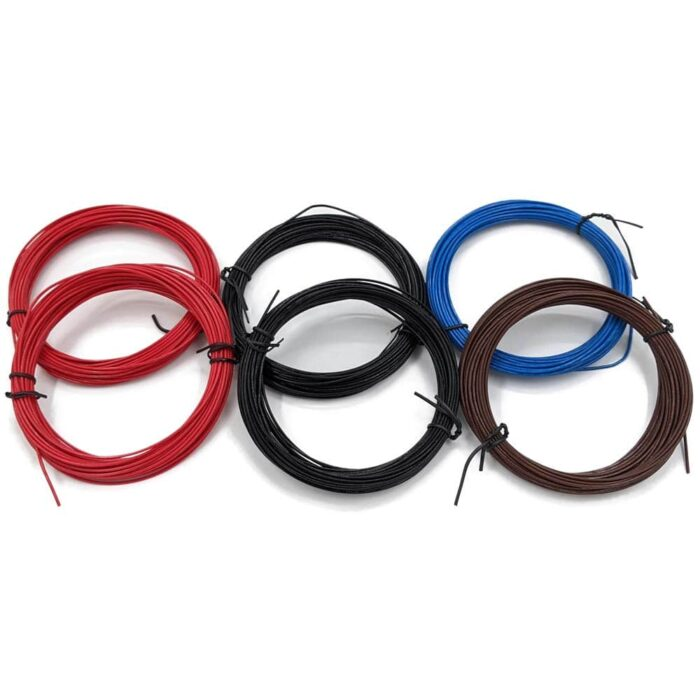 fep-4-color-22awg-wire-kit
