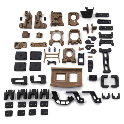 voron-2.4-printed-parts-set-functional-accents