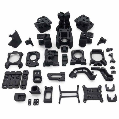 voron-2.4-printed-parts-set-functional-gantry