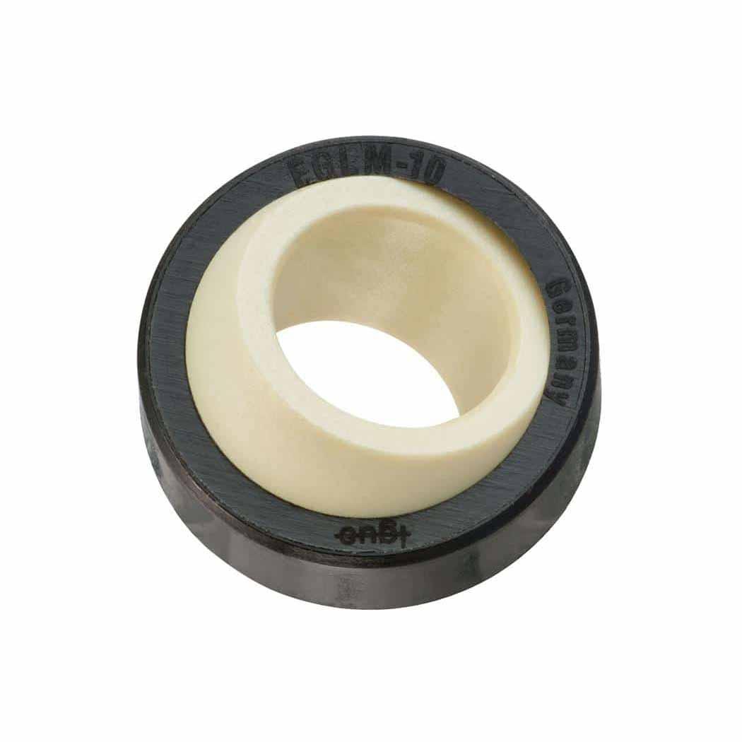 igus-EGLM05-spherical-bearing