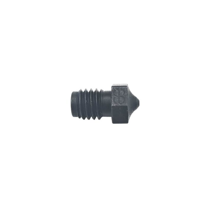 m6-hardened-steel-nozzle-side-view