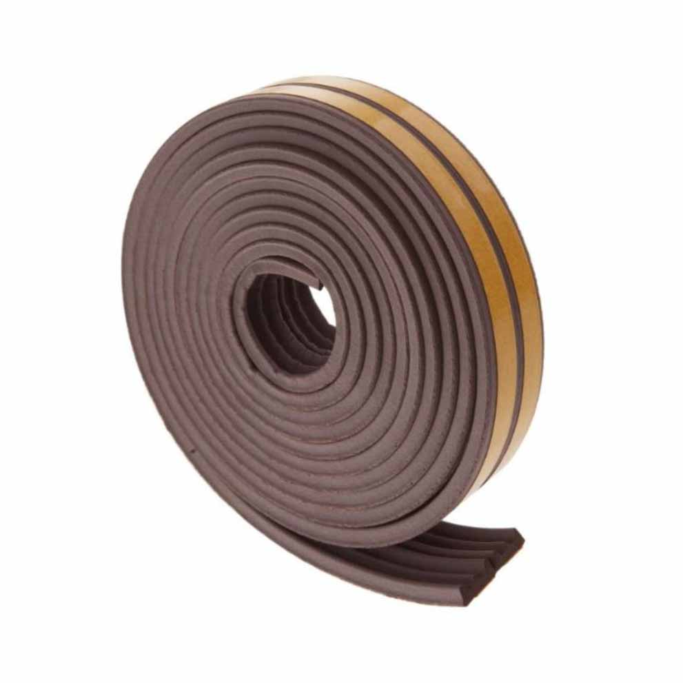 raven-rp59b-brown-insulating-foam-roll