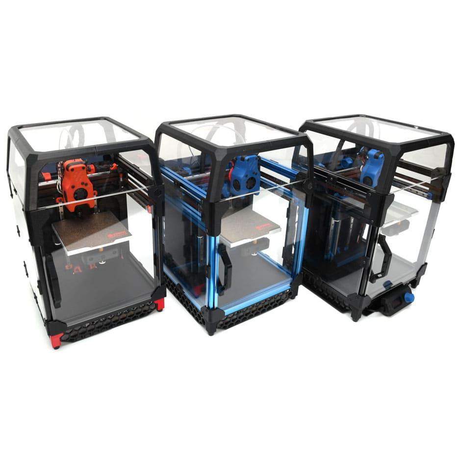 voron-0-kit-assembled